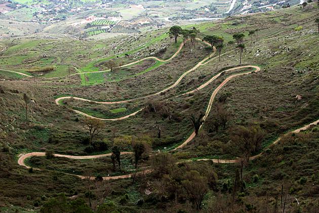 Path-To-Erice