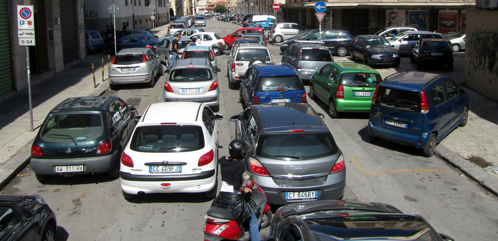 sicily_traffic