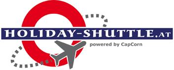 saalbach-holiday-shuttle